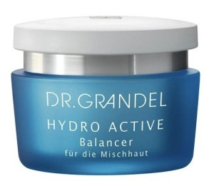 DR. GRANDEL Balancer 50ml