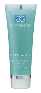 DR. GRANDEL Moisture Mask 75ml