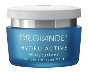 DR. GRANDEL Moisturizer 50ml