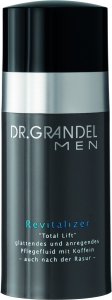 DR. GRANDEL MEN Revitalizer 50ml
