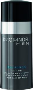 DR. GRANDEL MEN Revitalizer 50ml