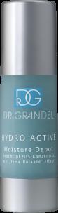 DR. GRANDEL Moisture Depot 30ml