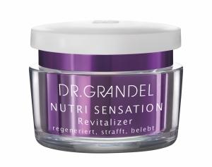 DR. GRANDEL NUTRI SENSATION Revitalizer 50ml