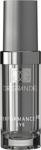 DR. GRANDEL PERFORMANCE 3D Eye 15ml