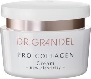 Dr. Grandel Pro Collagen Cream 50ml