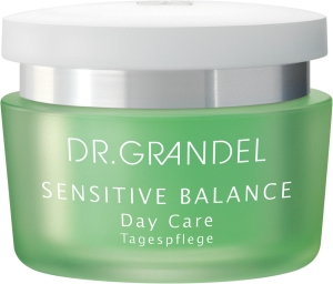 DR. GRANDEL SENSITIVE BALANCE Day Care 50ml