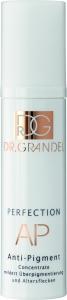 DR. GRANDEL PERFECTION AP Anti-Pigment Concentrate 50ml