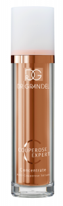 DR. GRANDEL Couperose Expert Concentrate 50ml