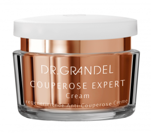 DR. GRANDEL Couperose Expert Cream 50ml