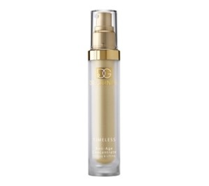DR. GRANDEL TIMELESS Anti-Age Concentrate 30ml