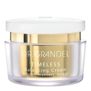 Dr. Grandel TIMELESS Balancing Cream 50ml