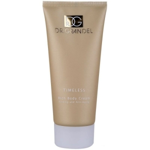 DR.GRANDEL TIMELESS Rich Body Cream 200ml