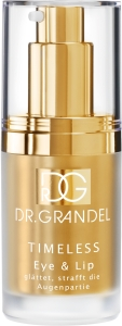 Dr. Grandel TIMELESS Eye & Lip 15ml