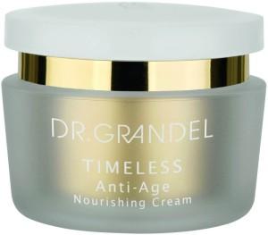 DR. GRANDEL TIMELESS Nourishing Cream 50ml