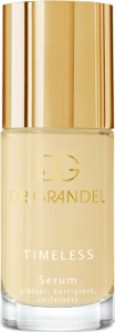 DR. GRANDEL TIMELESS Serum 30ml