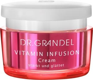 DR. GRANDEL Vitamin Infusion Cream 50ml