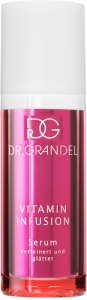 DR. GRANDEL Vitamin Infusion Serum 30ml
