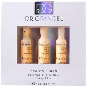 DR. GRANDEL Beauty Flash Ampullen 3x3ml
