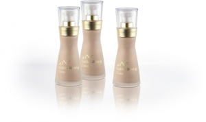 CNC Golden Shining Cream 30ml