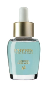 PHYRIS TIME RELEASE Hyaluron Super Moist 30ml