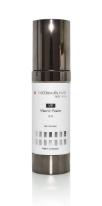 MED BEAUTY VIP Vitamin Power Q10 30ml