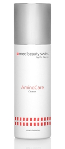 MED BEAUTY AminoCare Cleanser 200ml