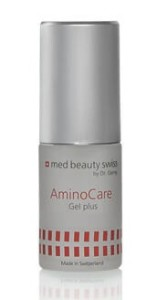 MED BEAUTY AminoCare Gel plus 30ml