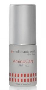 MED BEAUTY AminoCare Gel max 30ml