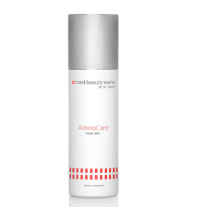 MED BEAUTY AminoCare Toner Mist 200ml