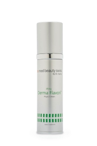 MED BEAUTY Lifting Derma Flavon Phyto Cream 50ml