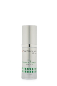 Med Beauty Lifting Derma Flavon Phyto Serum 30ml