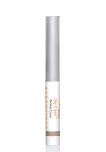 MED BEAUTY Gly Clean Cover Stick (Farbton: Bronze)