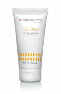 Med Beauty Clarifying Mask 50ml