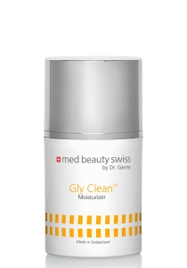 MED BEAUTY Gly Clean Moisturizer 50ml