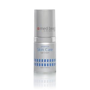 MED BEAUTY Skin Care Eye Cream 15ml