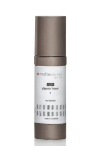 MED BEAUTY VIP Vitamin Power C  30ml