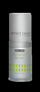 MED BEAUTY Skinetin moss CNH Eye Cream 15ml
