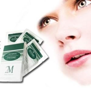 MEDEX Acti Mask Gesicht (3 Stck.)
