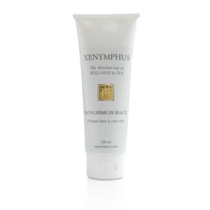 MEDEX Xenymphus Bath Creme de Beauté 250ml