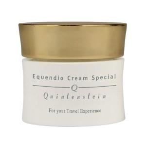 QUINTENSTEIN Equendio Day Cream 15ml