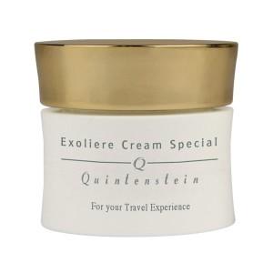 QUINTENSTEIN Exoliere Night Cream 15ml