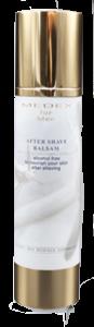 MEDEX For Men After Shave Balsam 100ml
