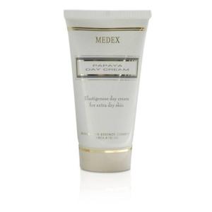 MEDEX Papaya Day Cream 50ml