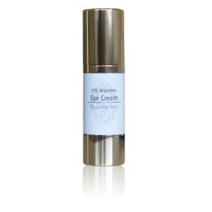 QUINTENSTEIN 10% Argireline Eye Cream 30ml