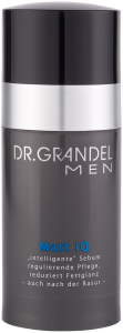 DR. GRANDEL MEN Matt IQ 50ml