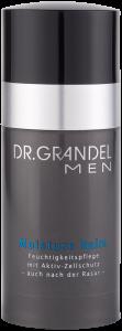 DR. GRANDEL MEN Moisture Balm 50ml