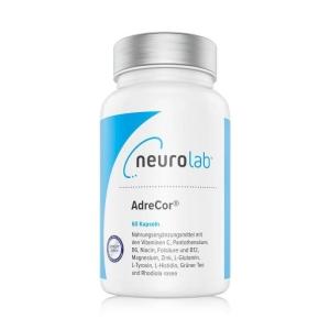 Neurolab AdreCor 60Kps.