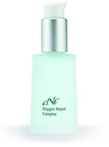 CNC Aesthetic pharm Oxygen Repair Complex 30 ml