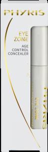 PHYRIS Age Control Concealer 2,5ml