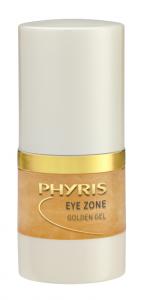 PHYRIS Golden Gel 15ml